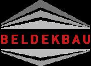 Beldekbau