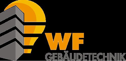 WF Gebäudetechnik