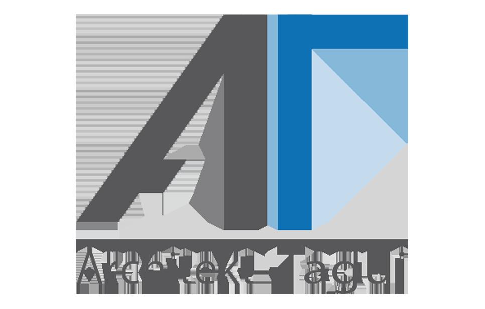 Architekt Tagui